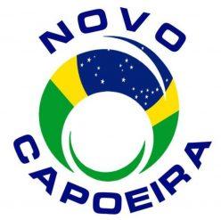 NOVO-Capoeira Stuttgart